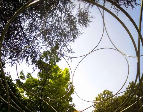 Yona Friedman - utopies réalisables