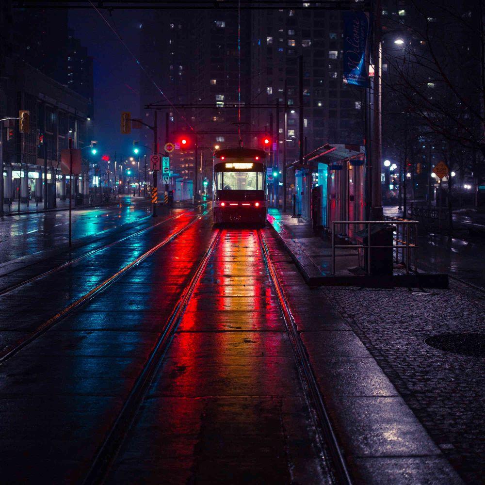 E2 Interview : Les solitaires nocturnes de La Ligne de Cœur